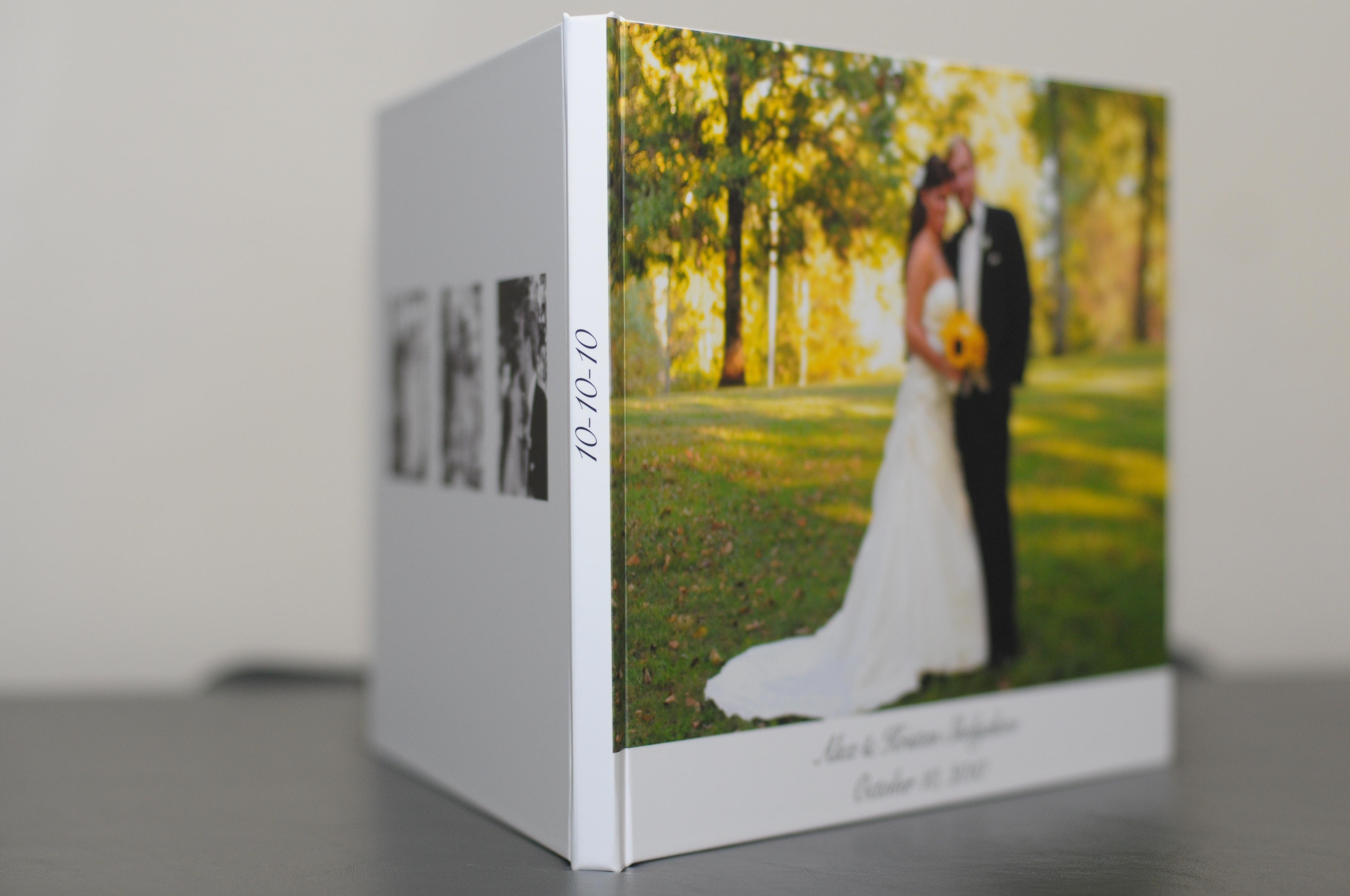 prints albums knoxville wedding photographer sullivan photography wedding photographer. Black Bedroom Furniture Sets. Home Design Ideas